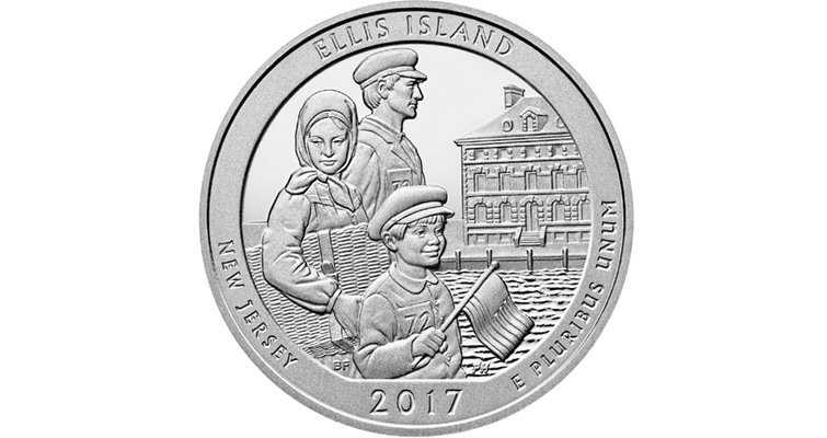 2017-america-the-beautiful-quarters-coin-ellis-island-new-jersey-proof-reverse