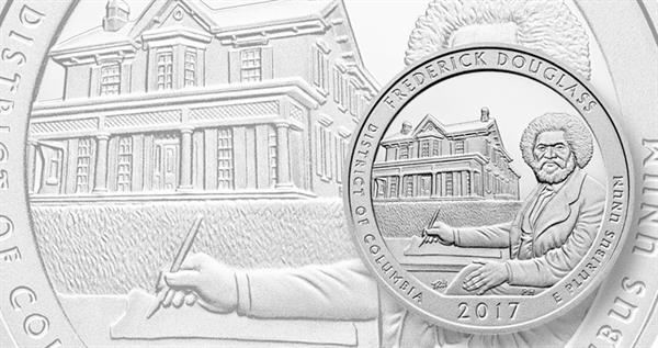 2017-america-the-beautiful-quarters-coin-frederick-douglass-district-of-columbia-proof-reverse-lead