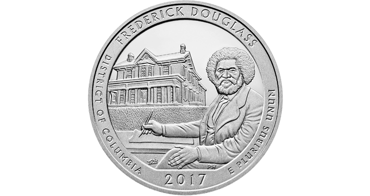 2017-america-the-beautiful-quarters-coin-frederick-douglass-district-of-columbia-proof-reverse