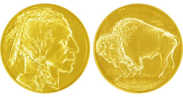 2017-american-buffalo-bullion-coin-merged