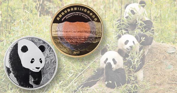 2017-ana-show-panda-medals