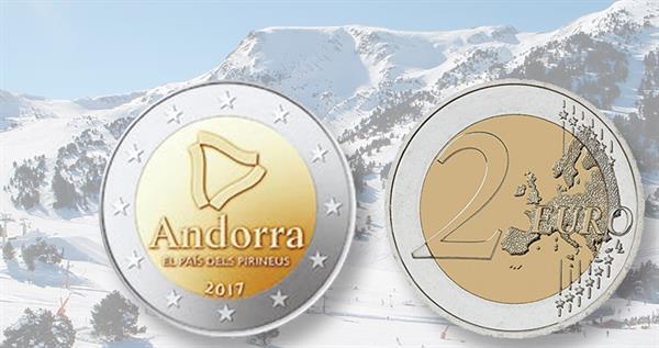 2017-andorra-pyrenean-country-2-euro-coin