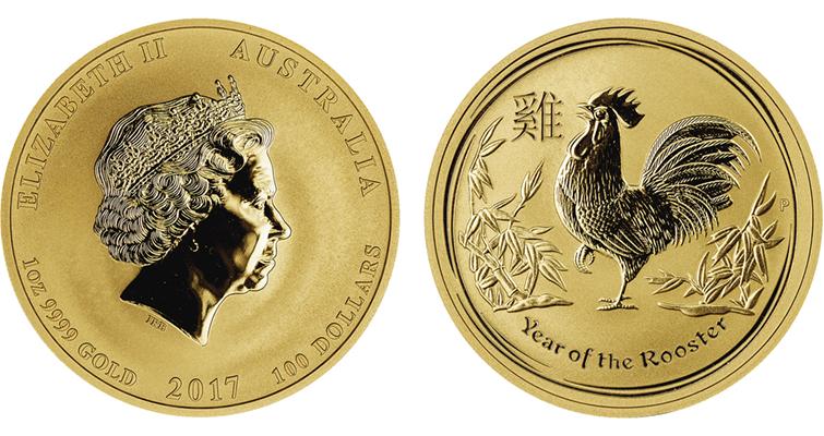 2017-australia-gold-rooster-bullion-coin