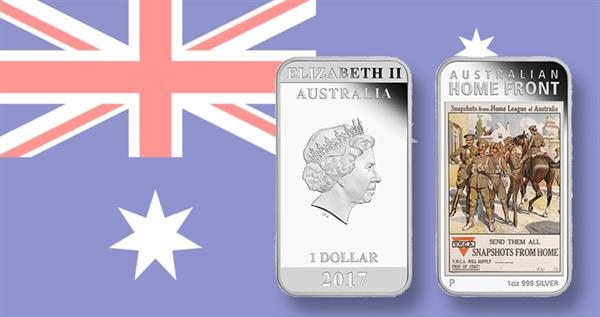 2017-australia-poster-homefront-silver-dollar
