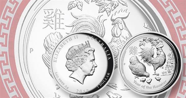 2017-australia-rooster-1-ounce-high-relief-proof-silver-dollar-lead