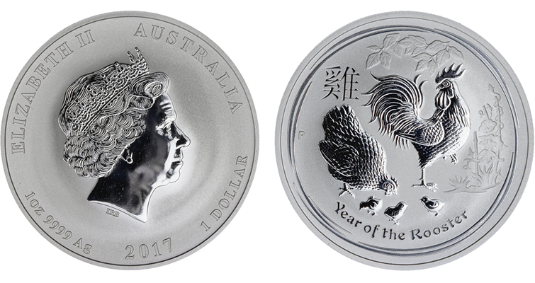2017-australia-silver-rooster-bullion-coin