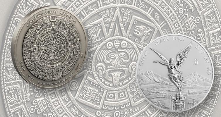 Bald Eagle 1 Oz .999 Copper Bullion Rounds Coins Blowout Sale Cheap Ture 100% Guarantee 1 Steady