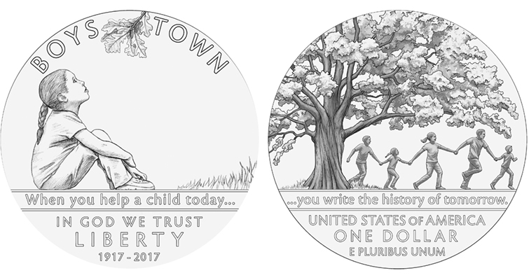 2017 Boys Town silver merged