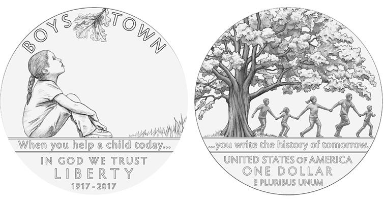 2017-boys-town-silver-merged