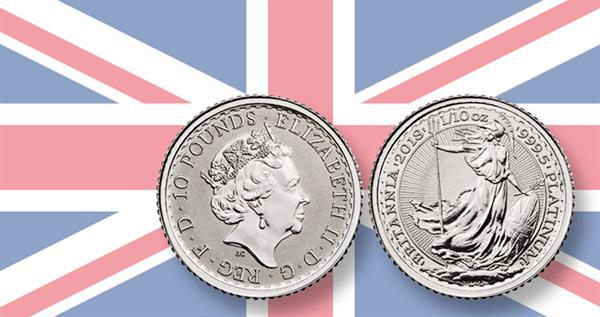 2017-britannia-platinum-tenth-ounce-bullion-coin