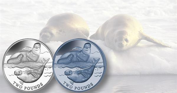 2017-british-antarctic-territory-crabeater-seal-coins
