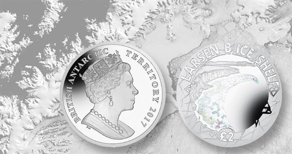 2017-british-antarctic-territory-larsen-ice-shelf-coin