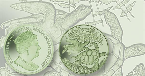 2017-british-indian-ocean-territory-titanium-green-turtle-coin
