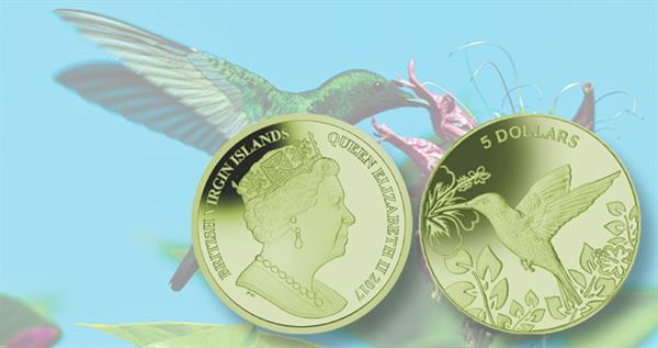 2017-british-virgin-islands-titanium-hummingbird-coin-lead