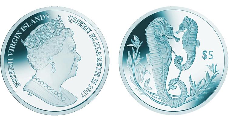 2017-british-virgin-islands-titanium-seahorse-coin-1