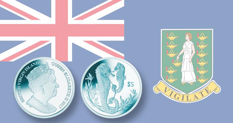 2017-british-virgin-islands-titanium-seahorse-coin