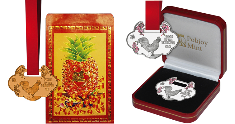 2017-british-virgin-islands-year-of-the-rooster-coin-packaging