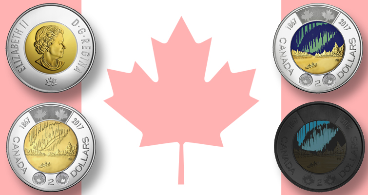 2017-canada-2-dollar-glow-in-the-dark-coin