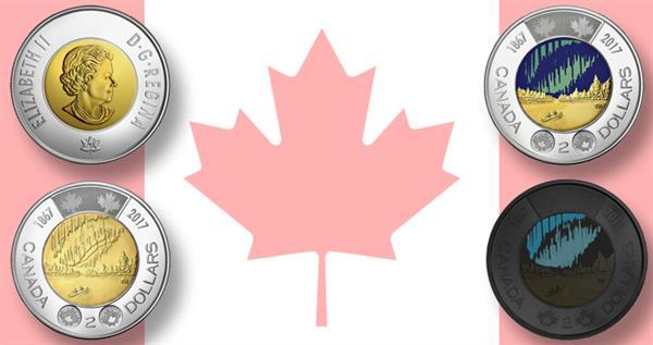 2017-canada-2-dollar-glow-in-the-dark-coin