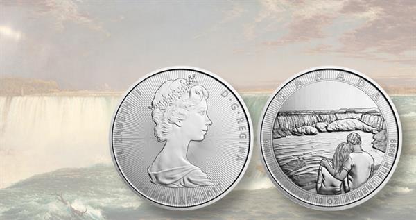 2017-canada-50-dollar-10-ounce-silver-niagara-fall