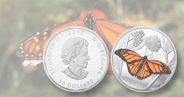 2017-canada-50-dollar-silver-monarch-coin-lead
