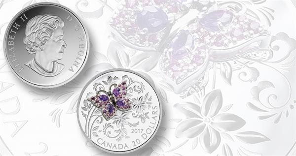 2017-canada-butterfly-silver-20-dollar-proof-coin