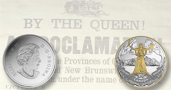 2017-canada-proof-confederation-silver-dollar