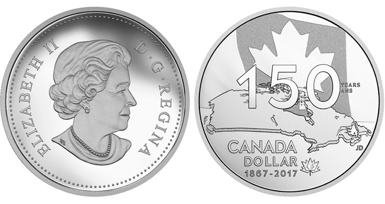 2017-canada-proof-silver-dollar-coin