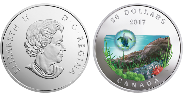 2017-canada-silver-20-dollar-sea-turtle-coin