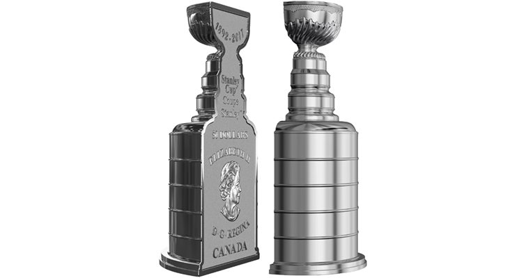 2017-canada-silver-50-dollar-stanley-cup-shape-coin