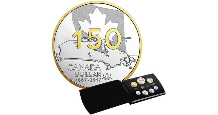 2017-canada-special-silver-dollar-set