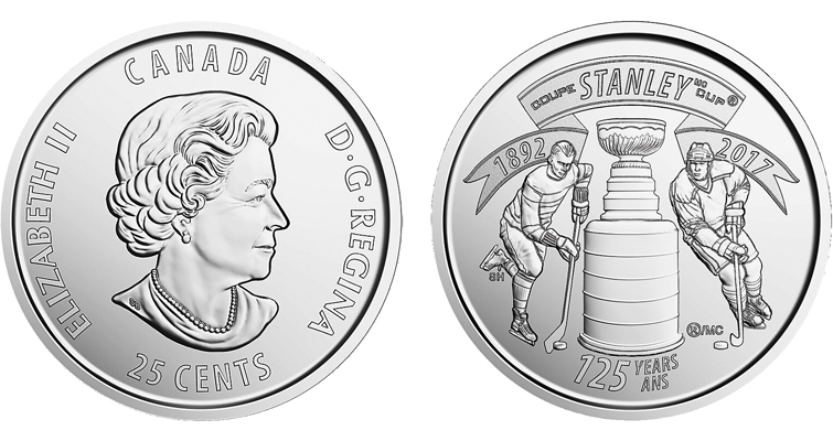 2017-canada-stanley-cup-quarter-together