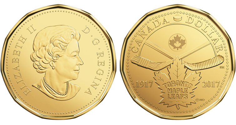 2017-canada-toronto-maple-leaf-dollar