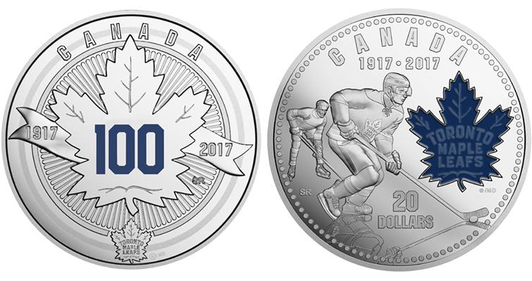 2017-canada-toronto-maple-leaf-silver-coins
