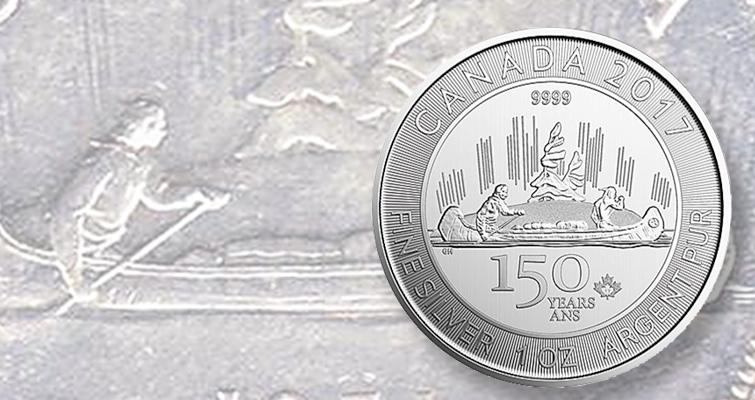 2017-canada-voyageur-silver-bullion-coin