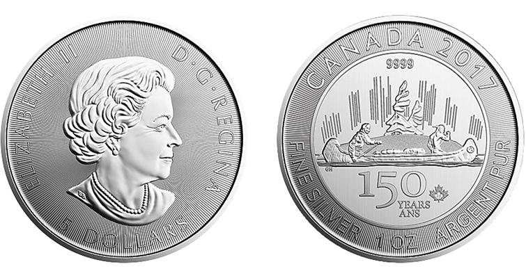 2017-canada-voyageur-silver-bullion-together