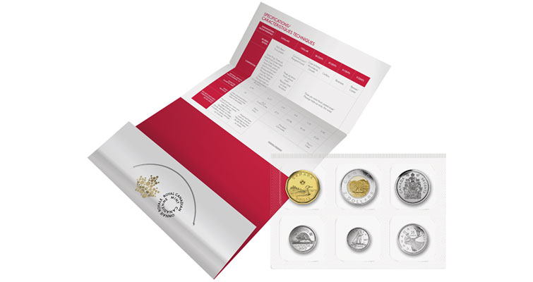 2017-classic-canadian-coin-set-with-mylar-on-side