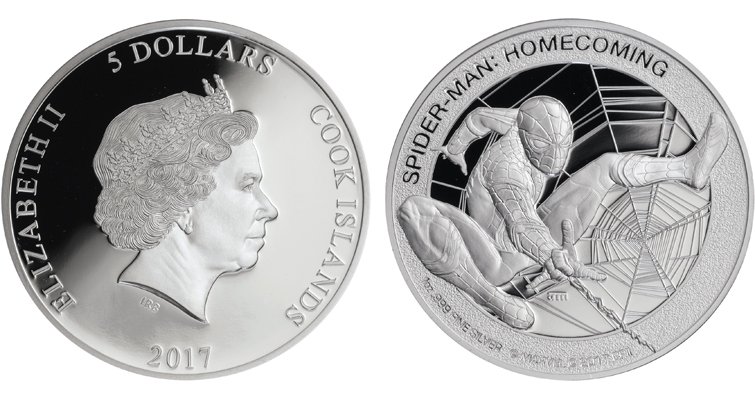 2017-cook-islands-spider-man-homecoming-1-ounce-silver-coin