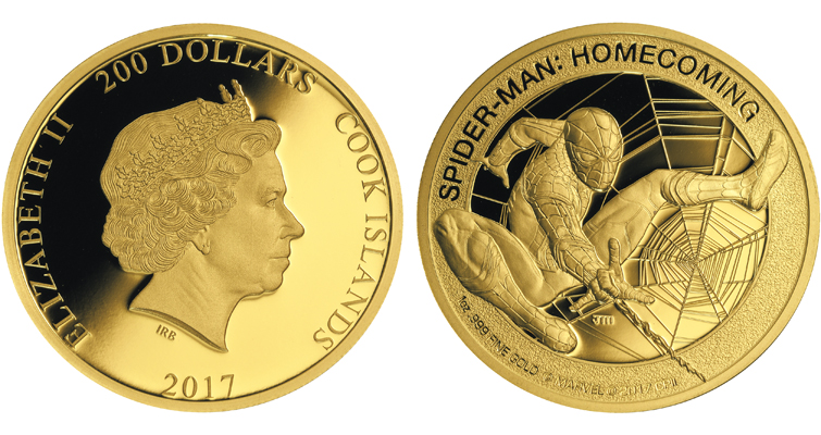 2017-cook-islands-spider-man-homecoming-200-dollar-gold-coin