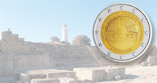 2017-cyprus-paphos-2-euro-coin-online