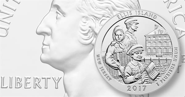 2017-ellis-island-5-ounce-silver-bullion-lead