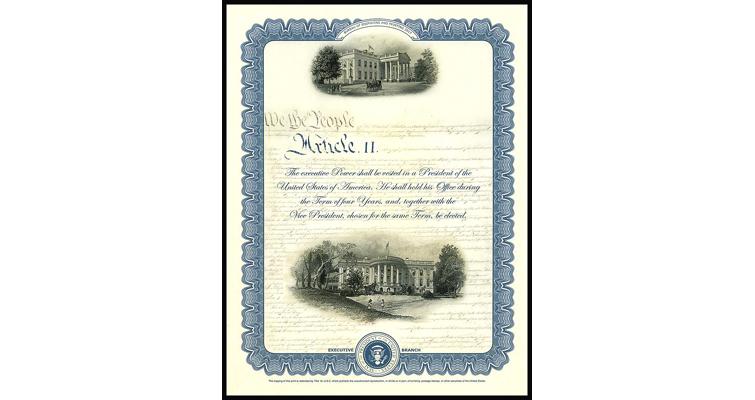 2017-executive-card