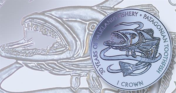 2017-falkland-islands-patagonian-toothfish-titanium-coin