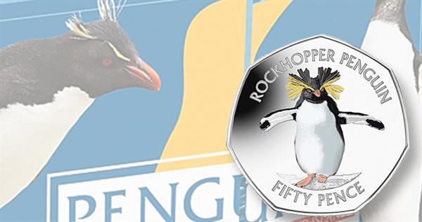 2017-falkland-islands-penguin-50-pence-coin