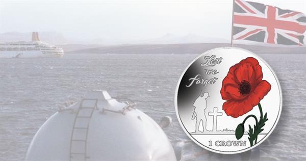 2017-falkland-islands-poppy-crown