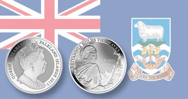 2017-falklands-reverse-proof-silver-britannia