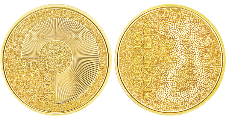 2017-finland-gold-100-euro-independence-coin