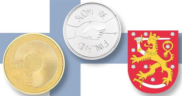 2017-finland-independence-coins