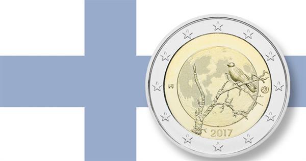 2017-finland-nature-2-euro-coin