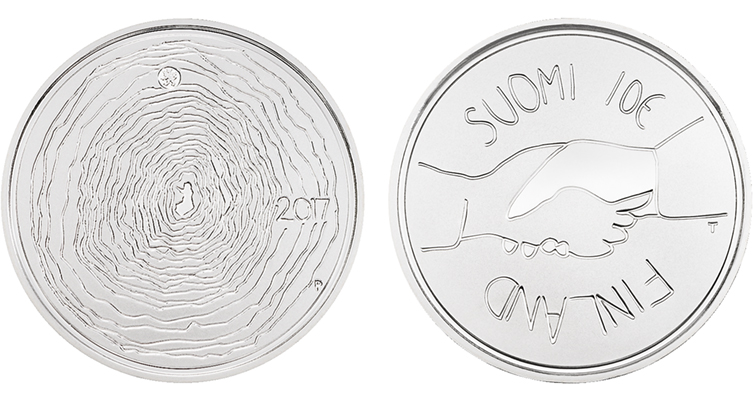 2017-finland-silver-10-euro-independence-coin